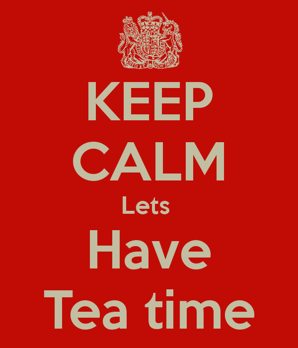 keep-calm-lets-have-tea-time