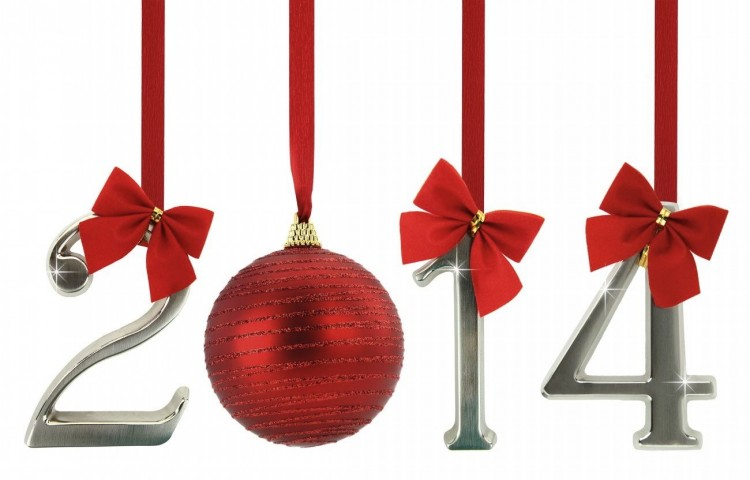 Happy-2014-New-Year-Image-2014