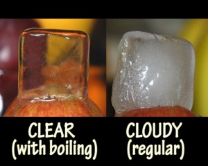 Making-crystal-clear-ice-cubes-300x240
