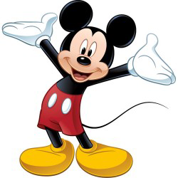 Mickey_Mouse