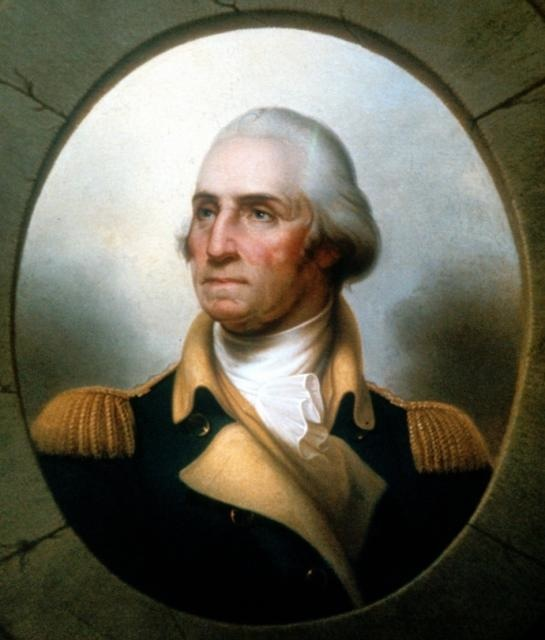 george_washington_thinkstock_92818624