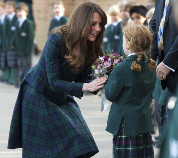 kate-middleton2--z