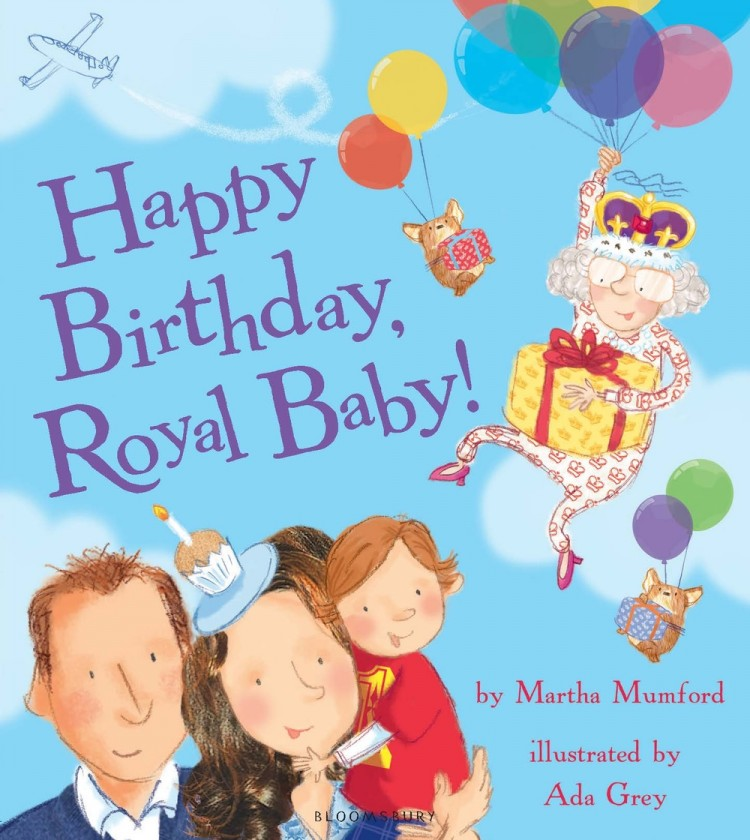 Happy-Birthday-Royal-Baby-cover1