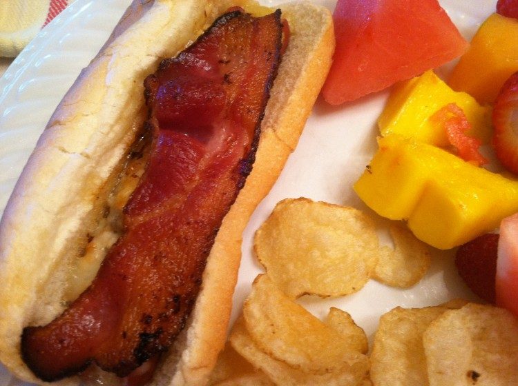 Bacon-Cheese-Dog-e1369187025720