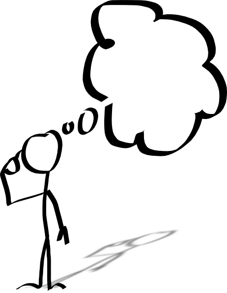 kids-thinking-clipart-thinking-empty-thought-hi