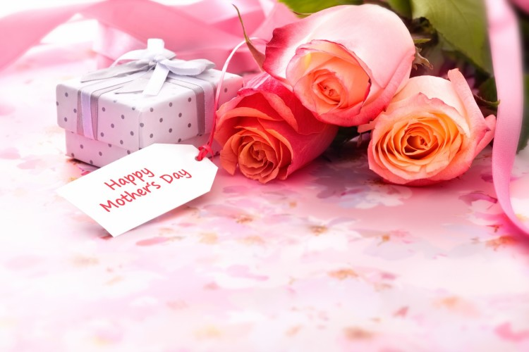Happy-Mothers-Day-Card-24